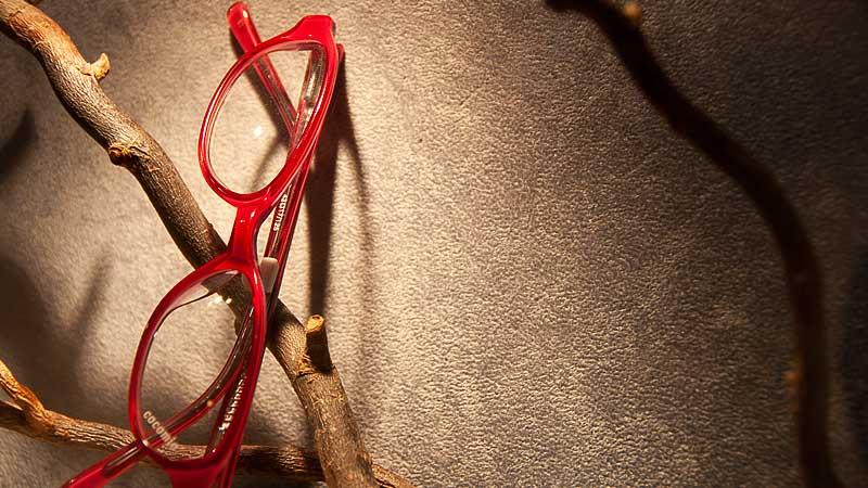 damenbrillen-optik-rohr-gronau