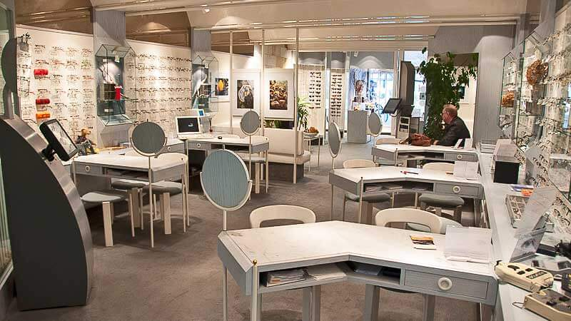 shop-innen-optik-rohr-gronau