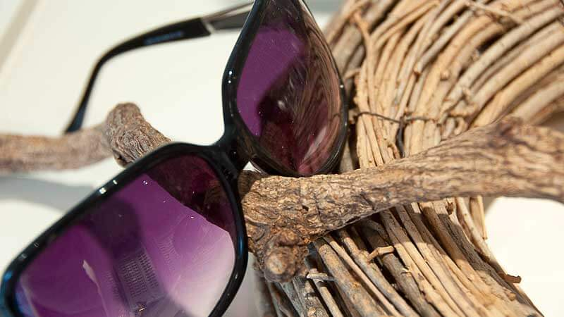 sonnenbrillen-optik-rohr-gronau